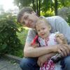 Паша, 34, г.Киев