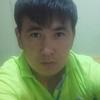 Сакен, 31, г.Алматы (Алма-Ата)
