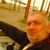 taras, 37, г.Рустави