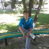 Андрюшка, 24, г.Санкт-Петербург