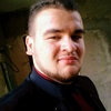 Tariel, 19, г.Тбилиси
