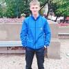 Игорь Востриков, 21, г.Липецк
