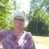 Лариса, 59, г.Тула
