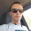 Кирилл, 32, г.Уральск