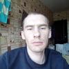 Сергей, 30, г.Кременчуг