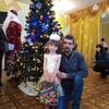 Иосиф, 44, г.Гродно