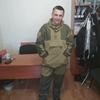 Влад, 43, Кам'янське