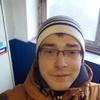 жека, 34, г.Прага