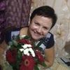 Евгения, 41, г.Бийск