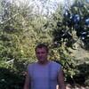 Михаил Губернев, 50, г.Волгоград