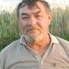 Александр, 68, г.Жирновск