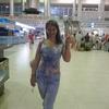 Annet, 41, г.Новосибирск