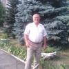 Михаил, 62, г.Херсон