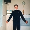 Иван, 34, г.Анива