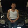 vitali83, 33, г.Аугсбург