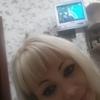 Оксана, 31, г.Липецк