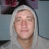 Андрей, 34, г.Зыряновск
