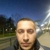 Igor, 31, Warsaw