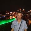 Сергей, 42, г.Брянск