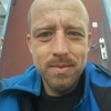 Bogdan, 29, г.Киев