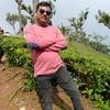 Ravi Gholap, 31, г.Мумбаи