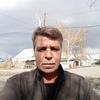 Oleg, 52, Karaganda