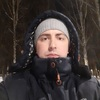 Aleksandr, 36, Slantsy