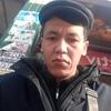 Бека, 32, г.Алматы́