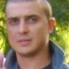 Alexandr, 37, Мессина