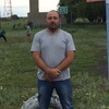 Marat, 30, г.Курган