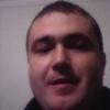 олександр, 34, г.Мироновка