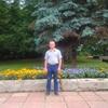 Алексей, 37, г.Воткинск