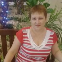 Ирина, 42 года, Козерог, Оренбург