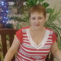 Ирина, 41 год, Козерог, Оренбург