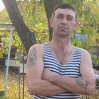 ИГОРЬ, 52 года, Водолей, Усть-Лабинск