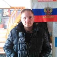 Святой, 34 года, Рыбы, Новокузнецк
