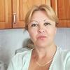 Светлана, 54, г.Валенсия