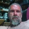 Erick, 45, г.Олимпия
