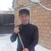 Alexander, 43, г.Дивное (Ставропольский край)