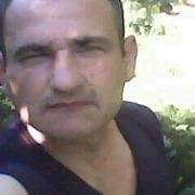 Вячеслав Надрага 43 года (Козерог) на сайте знакомств Новгородки