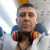 Олег, 46, г.Zgorzelice