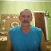 Сергей, 53, г.Полтава