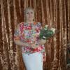 ирина, 61, г.Тула