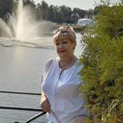 Мария, 57 лет, Лев