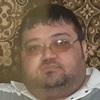 Bahodir, 44, Namangan