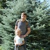 Aleksandr, 36, г.Нальчик