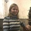 Светлана, 40, г.Вологда