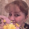 irina Medvedeva, 45, Serebryanye Prudy