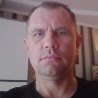 Сергей, 43 года, Рак, Шебекино