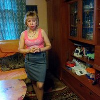 Роза, 61 год, Лев, Зеленогорск
